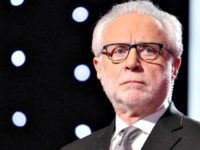 Wolf Blitzer: 'Potentially Very Dangerous' for Trump to Call the Media an Enemy of the People