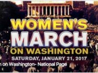 Pro-Life Youth to Attend Women's March in D.C. that Excluded Them