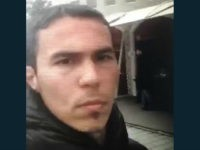 alleged-istanbul-turkey-nightclub-attacker-screenshot