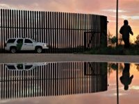 3 Tricky Ways Politicians Argue Against Border Walls