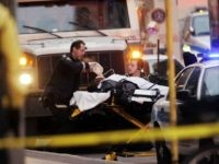 Chicago Has Deadliest Day of 2017, Seven Killed, Including Pregnant Woman