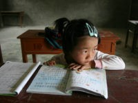china-school-girl-classroom-reuters