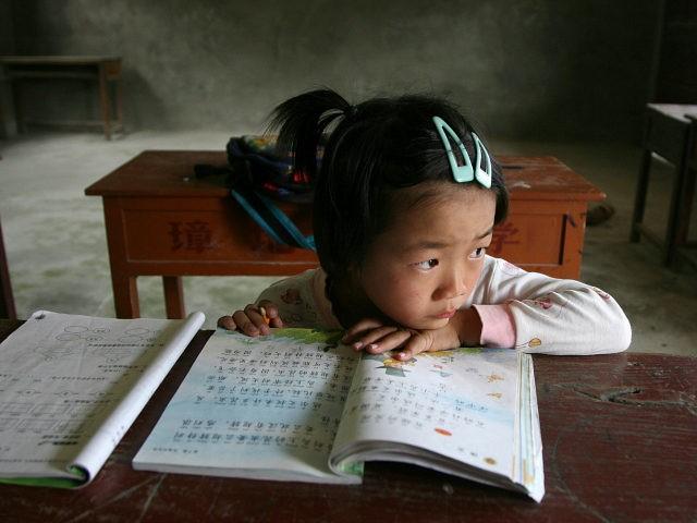 china-school-girl-classroom-reuters