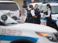 chicago cops
