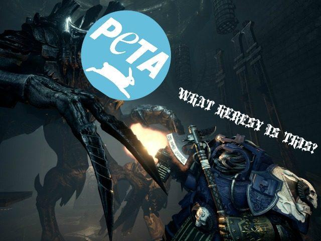 deathwing-heresy-v1
