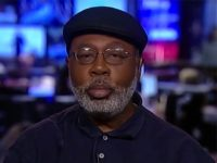 Revolutionary Communist Party spokesperson Carl Dix appeared Saturday on Fox …