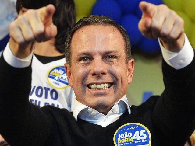 brazilian votes