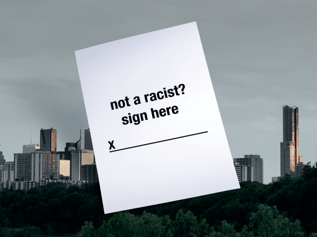headerracist
