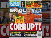 hillary-clinton-national-enquirer
