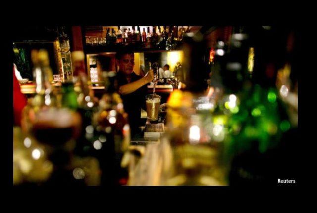 indonesia booze