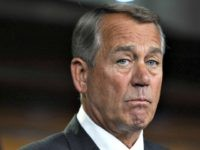 John Boehner Endorses Betsy DeVos for Education Secretary