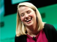 Fortune: $141M to Yahoo's Marissa Mayer Despite SEC Investigation