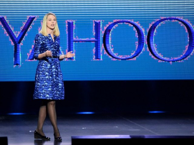 Acquisition Deal Between Yahoo & Verizon Dwindling