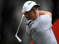 Rory McIlroy had cited concerns over the Zika virus when he pulled out of the Rio Olympic Games