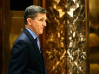 Report: Michael Flynn May Be Cooperating with Special Counsel Robert Mueller