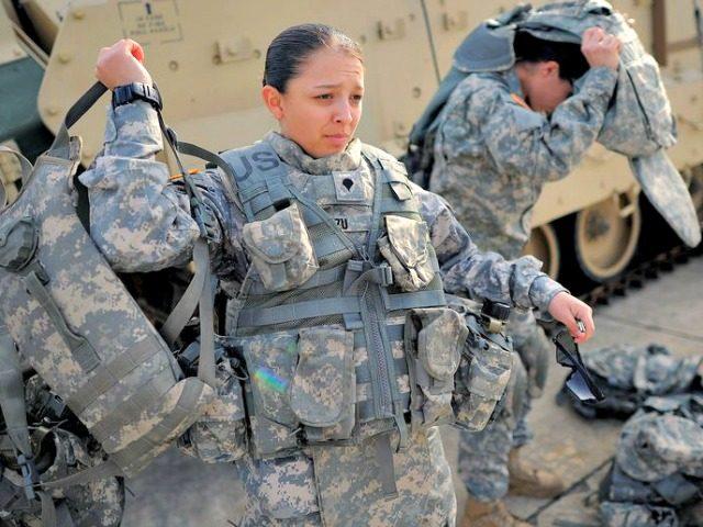 military_women AP