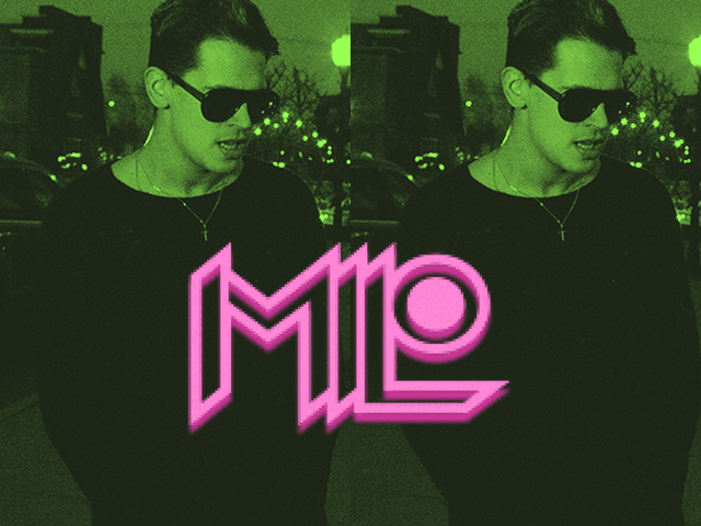 milo-header