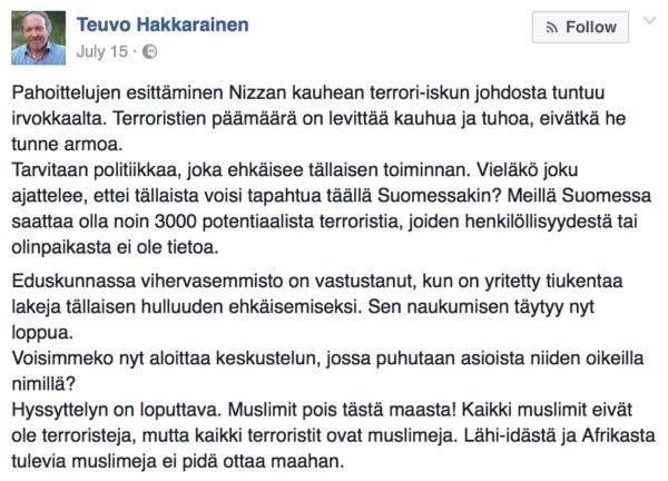 teuvo_hakkarainen