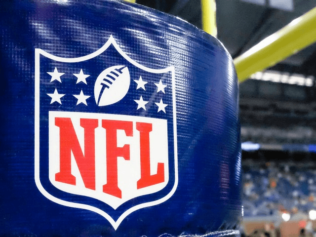 The NFL is poised to put a woman in the …