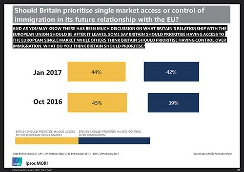 pm-brexit-jan-2017