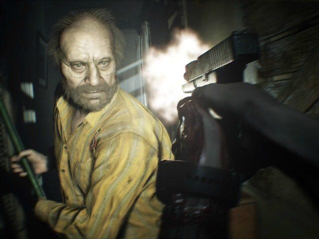 resident-evil-7-shooting