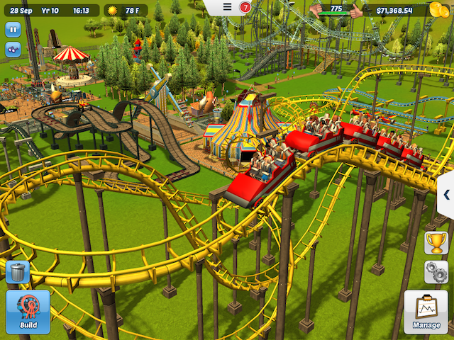 roller-coaster-tycoon3