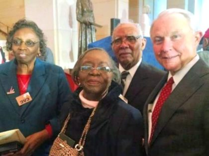 sen-jeff-sessions--evelyn-turner-Albert Turner Jr.