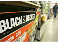 stanley-black-decker