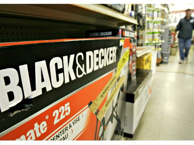 stanley-black-decker