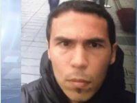 istanbul nightclub suspect