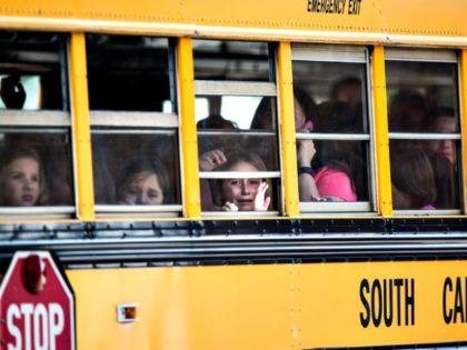 townville-school-shooting-AP