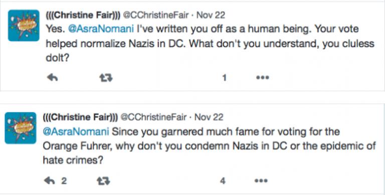 trump-criticism-tweet1