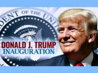 trumpinauguration-ap