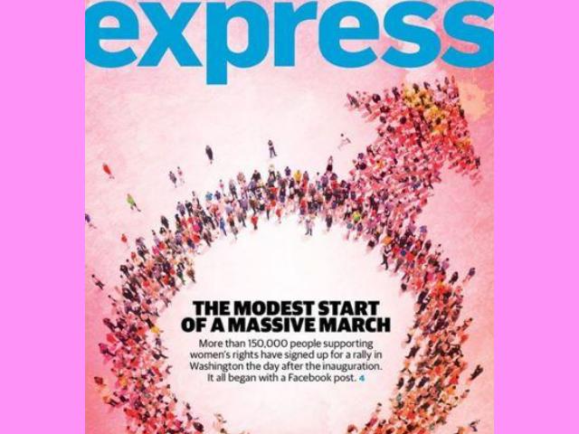 wapo_express_mars
