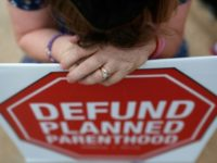 Ohio Notifies Planned Parenthood of Taxpayer Funding Termination