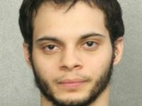 FBI: Ft. Lauderdale Terrorist Says He Carried Out Attack for Islamic State