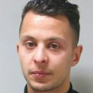 "Main suspect in the Paris attacks Salah Abdeslam has refused to respond to questions from French judges but in letters with an anonymous woman he appeared ""talkative"""