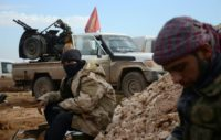 The Syria peace talks, beginning on January 23 in the Kazakh capital Astana, are set to build on a nationwide truce that has largely held despite escalating violence across several battlefronts in recent days