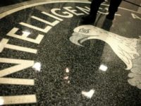 CIA says it will implement new rules to better respect the private information of Americans swept up incidentally during its investigations