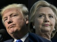 Researchers Hunt Allcott of New York University and Matthew Gentzkow of Stanford concluded that despite the widespread consumption of fake stories, this was not likely a determining factor in Donald Trump's victory over Hillary Clinton