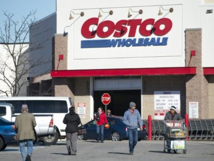 US authorities say Costco's lax system of control at some of its pharmacies was not simply a matter of oversight and probably led to prescription drugs reaching the black market