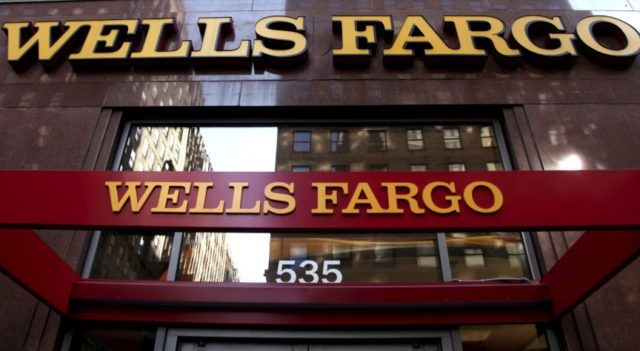 Wells Fargo, Boeing, Others Reward Employees After Tax Bill Passage
