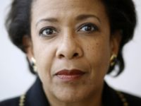 Lynch: Voter ID Laws, Early Voting Restrictions 'Designed To Intimidate'