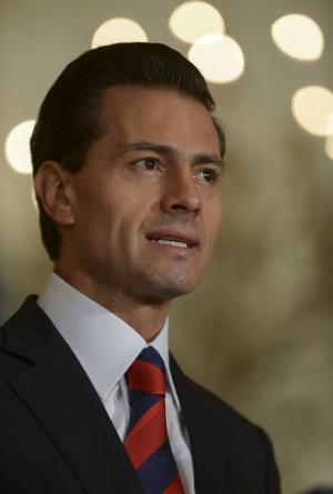 Oil, Trump, leave Mexico in dire economic straits