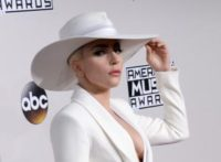 Lady Gaga on Super Bowl halftime show: 'I've been planning this since I was 4'