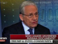 Woodward: Trump Dossier Is a 'Garbage Document' — Intelligence Chiefs Should 'Apologize' to Trump