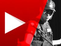 youtubeheader