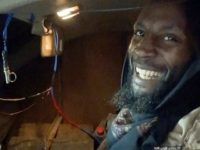 British Citizen Islamic State Suicide Bomber Was Guantanamo Detainee Paid £1 Million By UK Government