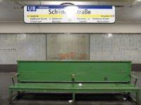639px-Berlin_-_U-Bahnhof_Schönleinstraße_-_Linie_U8_(6529003825)