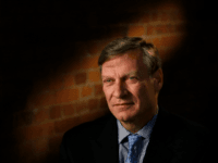 Exclusive – Ted Malloch: The FT's Attempt at My Political Assassination